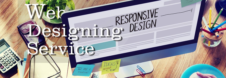Web-Designing-Services-WDR