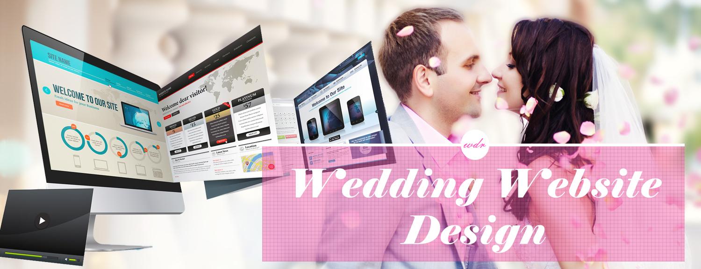 wedding-website-design