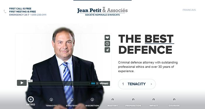 JeanPetitAvocat