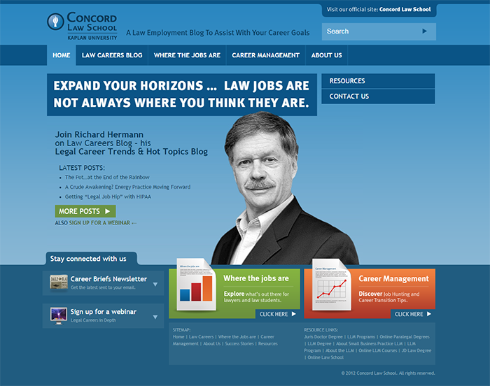 legalcareerweb